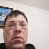 Юрий, 33, г.Объячево