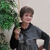 Елена, 53, г.Калуга