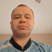 Евгений Афанасьев 40 Томск