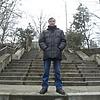 Константин, 55, г.Домодедово