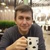 Андрей, 50, г.Пенза