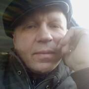 Сега, 40, г.Серов