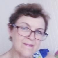 Irina, 59 лет, Козерог, Самара