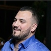 Murad, 24, г.Баку