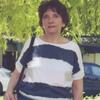 Галина, 55, г.Луганск