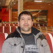 Руслан, 31, г.Судак