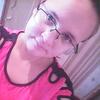 Evgeniya, 26, Uren