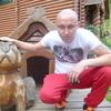 Юрий, 33, г.Можга