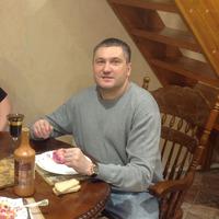 Олег, 46 лет, Водолей, Красноярск