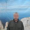 Leonid, 55, Kozulka