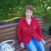 Наталья, 64, г.Тюмень