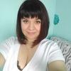 Лика, 39, г.Красноярск
