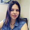 Светлана, 38, г.Воронеж