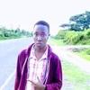 Athanas, 30, Найроби