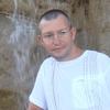 aleksey, 42, Henichesk