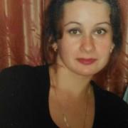 Елена, 47, г.Тверь