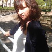 Екатерина 37 Минск