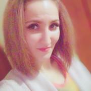 Анна, 29, г.Тирасполь