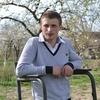 Bogdan, 27, Хуст