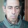 Andrei, 61, Znamenka