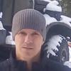 Евгений, 44, г.Кодинск