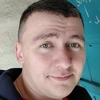 Серёга Кузьмин, 28, г.Енакиево