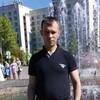 Василий, 37, г.Печора