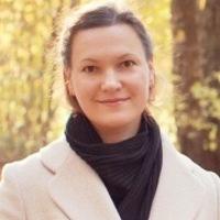 Елена, 40 лет, Дева, Ставрополь