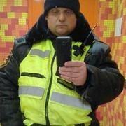 Валентин Семченко, 42, г.Речица