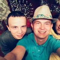 Павел, 25 лет, Козерог, Советск (Калининградская обл.)
