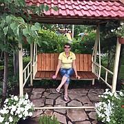 Татьяна, 29, г.Курагино