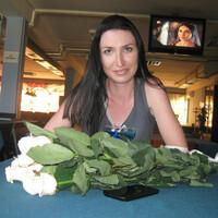 Алена, 32 года, Близнецы, Полтава