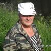 сергей, 82, г.Омск