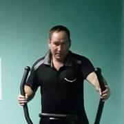 Сергеи, 40, г.Бодайбо