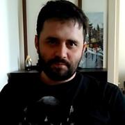 Сергей 37 лет (Близнецы) Челябинск