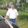 Игорь, 46, г.Волжск