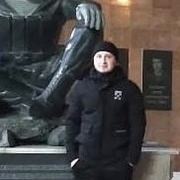 Линур Гареев 28 Салават