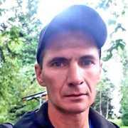 Александр 36 лет (Лев) на сайте знакомств Горно-Алтайска