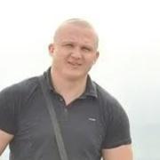 Денис, 30, г.Кропоткин