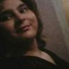 Александра, 19, г.Киев