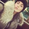 Лилия, 29, г.Харьков