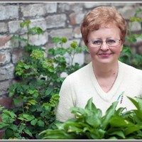 Лариса, 66 лет, Весы, Киев