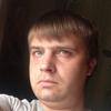 евгешка, 30, г.Чернигов