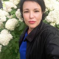 Eлена, 48 лет, Овен, Москва