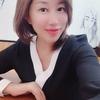 李潇, 36, г.Сент-Луис
