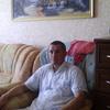Сергей, 44, г.Гусь-Хрустальный