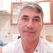 Олег 38 лет (Козерог) Ставрополь