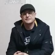 Алексей, 48, г.Лянторский