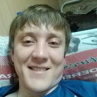 Kostya, 36 лет, Овен, Краснодар