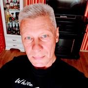 Сергей 50 лет (Лев) Могилёв
